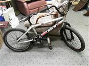 GT BIKES Mountain Bicycle MACH ONE